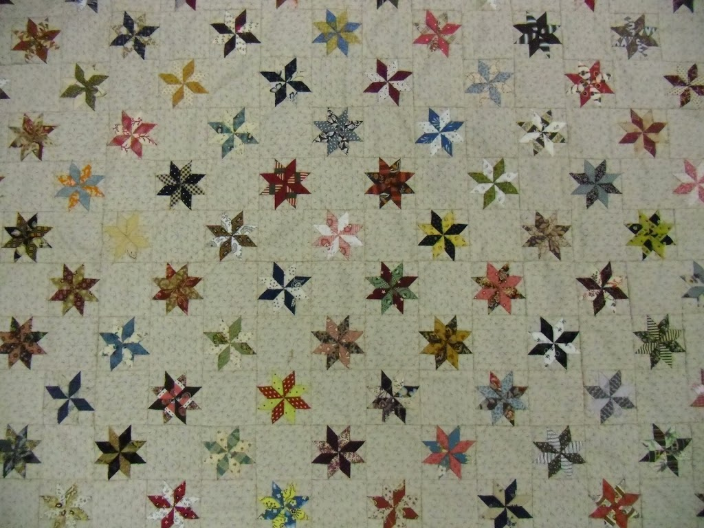An Moonen Quilts.March Special Event With An Moonen Somerset Patchwork Quilting