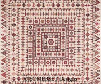 Somerset Designs