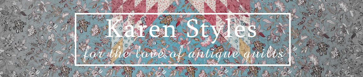 Somerset Patchwork & Quilting Header