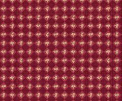elizabeths-dowry-5010-0111