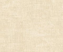 elizabeths-dowry-5011-0177