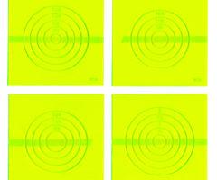 Circles-Donut-Set-web
