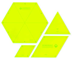Hexagon-Star-Templates-web
