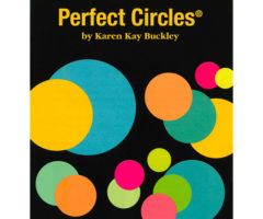 Perfect Circles - Web