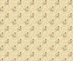 Prairie Shirtings