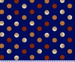 Scrappier Dots